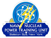 Naval Nuclear Power Training Unit